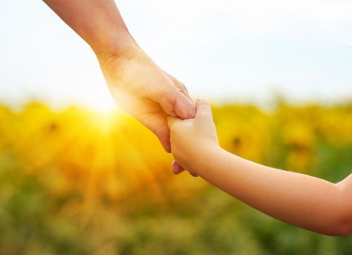Samodzielne Rodzicielstwo