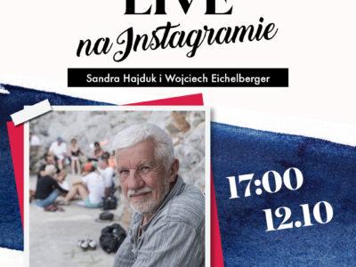 Live w gala.pl